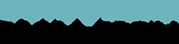 クエスチョン・バンク 作業療法士 国家試験問題解説2020 専門問題 – GO!GO!理学療法士・作業療法士!